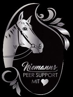 Niemanns Peersupport