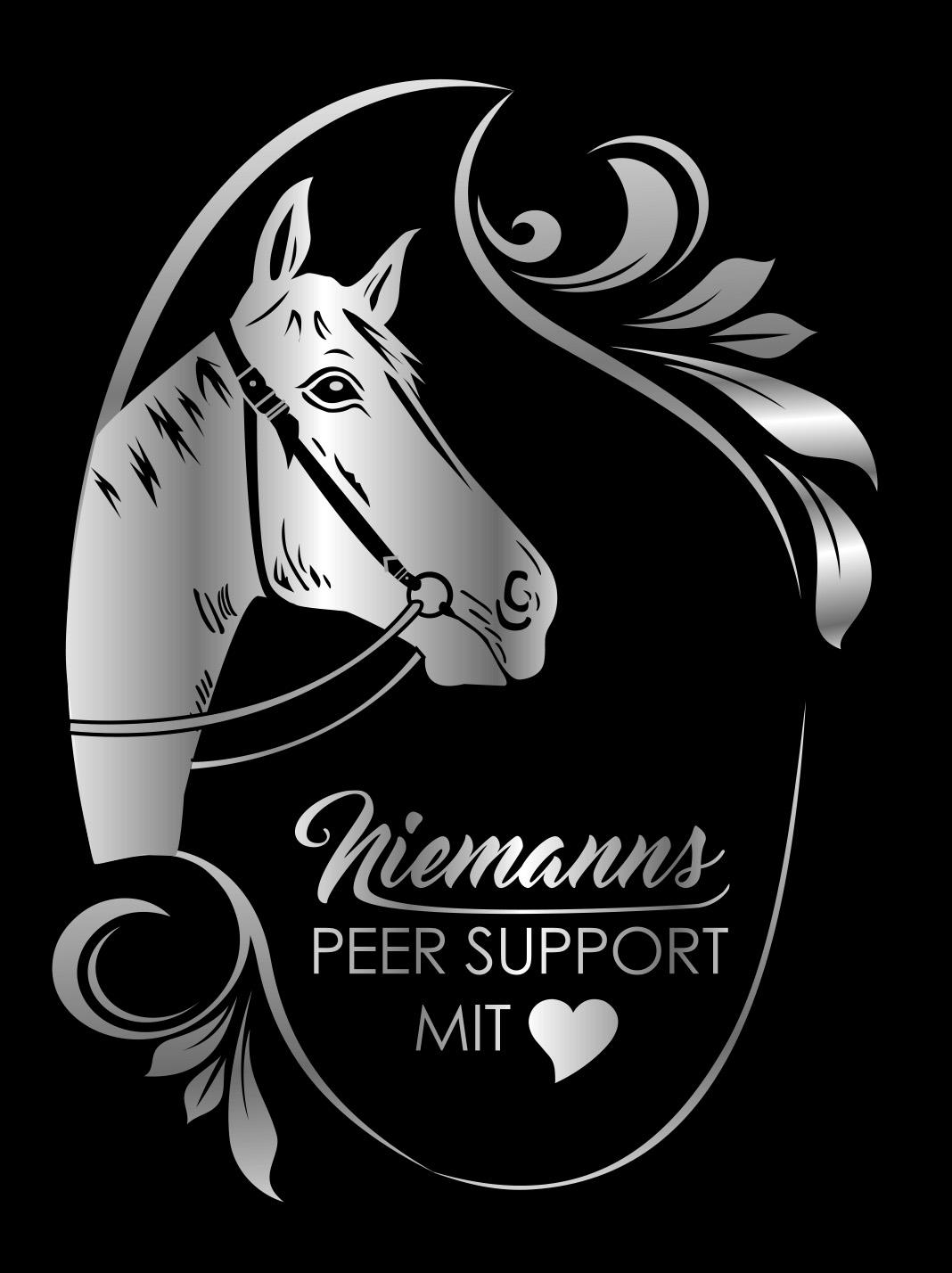 Niemanns Peersupport geht online!